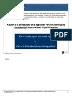 KaizenWorkshopEbook AcuityInstitute SAMPLE