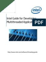 IntelGuideBforDevelopingMultithreadedApplications Final