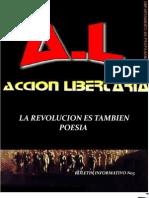 Accion Libertaria No3