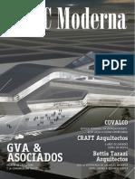 Ac Invierno 2013 Issue