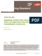 CRN RS 003V1.2