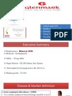 pandu11-131101122423-phpapp01