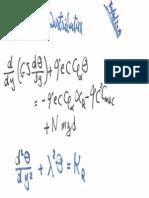 Symmetric Lift Distribution 140430