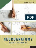 Neuroanatomy.draw.It.to.Know.it.2nd.ed Parsamed.ir