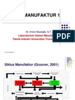 Hand Out Proses Produksi