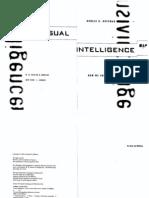 Hoffman- visual intelligence
