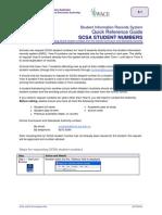 2014 WACE Procedures File Section 5_1 (1)