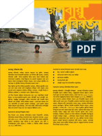 Climate Change Impacts and Responses in Bangladesh_ in Bangla