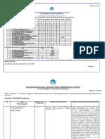 Advt. no. 04-2014