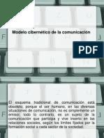 Clase4-LibroHomero