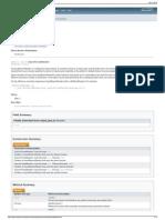 InputStreamReader (Java Platform SE 7 )