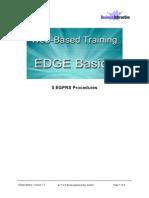 edge_5_v1-5e