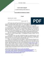 Conversaiicungerii Emanuelswedenborg 131219132523 Phpapp01