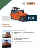 GRW18_TCD2012L04_W_V5_en-GB