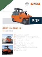 GRW10_TCD2012L04_GRW15_TCD2012L04_W_V5_en-GB