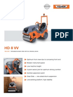 HD8VV_D1005-E3B_W_V6_en-GB
