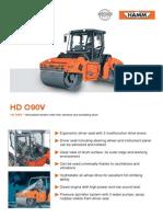 HDO90V_TCD2012L04_W_V6_en-GB