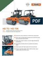 HD75_TD2011L04W_HD75K_TD2011L04W_W_V5_en-GB