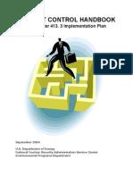 PC Handbook Sept 1 04-1