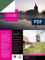 Castillos en Flandes.pdf