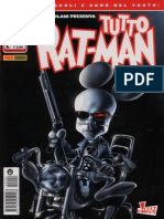 Ratman - Tutto Ratman 02