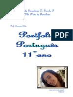 Portefolio Completo Portugues