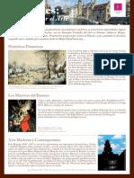 Flandes Un Paseo por el Arte.pdf