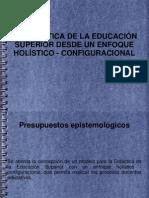 Clase5-LibroHomero