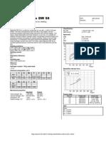 Elgacore DW50.pdf