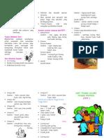 Leaflet Diet Tktp