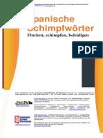 Spanischimpfwörter.pdf