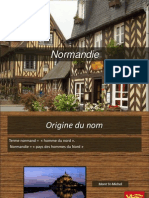 Normandie João Nº10 e 11