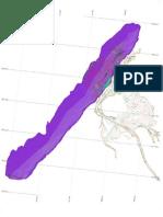 pkp_map