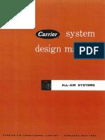 10 All Air Systems
