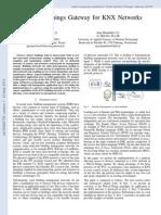 Tutorial ETS3 | Installation (Computer Programs) | Databases