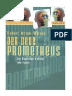 29532896 Robert Anton Wilson Der Neue Prometheus