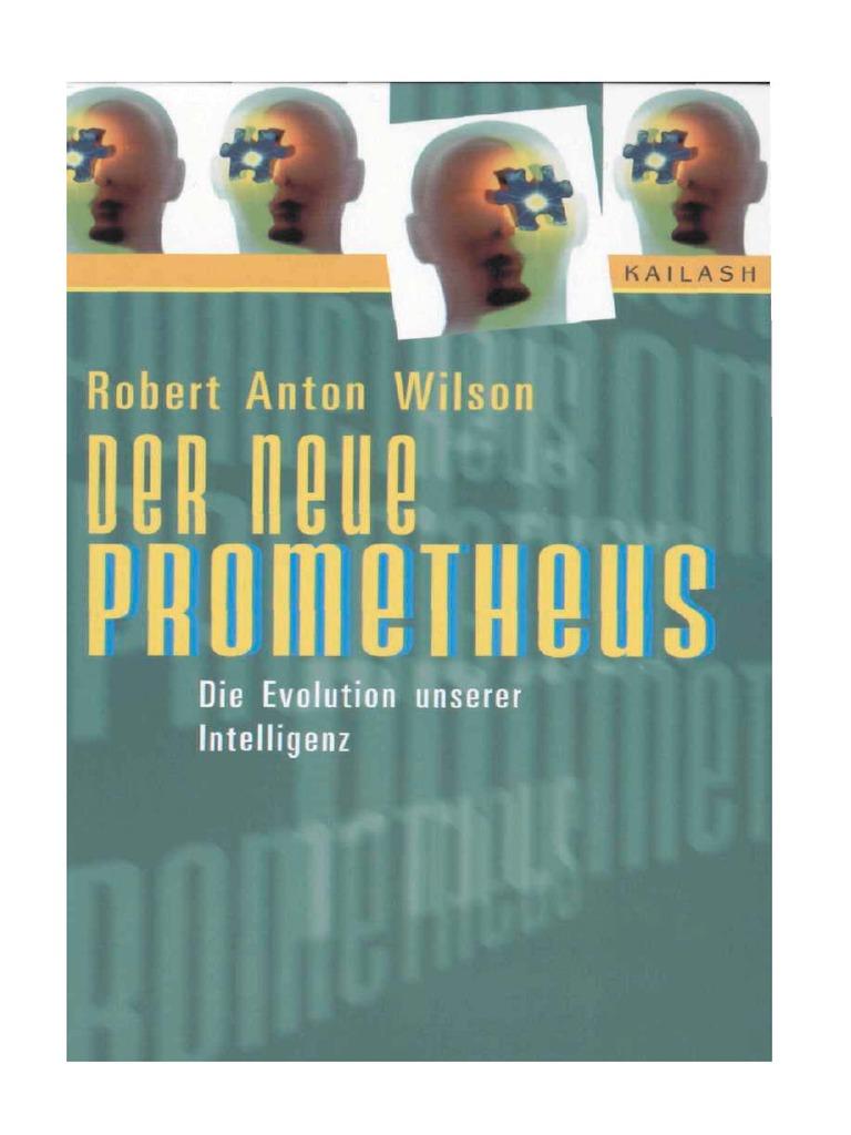 Der Neue Prometheus