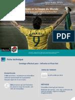 VDEF Rap Coupe du Monde Mai 2014.pdf