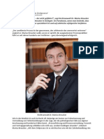 Marius Breucker Der Beste Zivilprozess