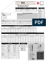 ActWithDaringVehicles.pdf