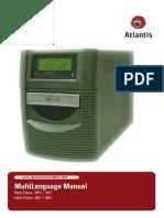 _A03-HPX001(V1.5)_MX01(V1.5)