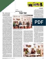 Salonul Cartii de La PAris - Romania Literara RL15.2014_p.13