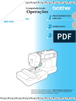 Manual Do Usuário PE-450