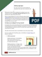 StillTutorial PDF