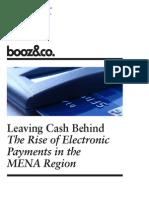 Mena - Eapayment Booz - Leaving_Cash_Behind