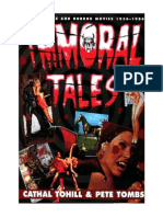 Immoral.tales.european.sex.and.horror.movies.19561984
