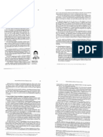 Artigo_progressividade_-_2014_04
