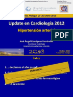 8_Dr_JA_Rodriguez (1)