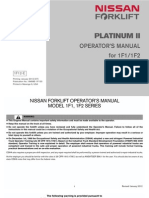 1F1_1F2 English_Op Manual (0M08E-1F120) May 2008 Thru Current