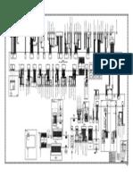 Bizhub 350250 Wiring Diagram